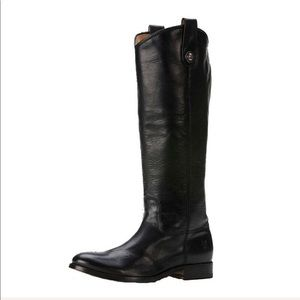 Frye Melissa Riding Boots